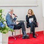 Eventfotograf Bremen 007 150x150 - Fotografische Begleitung einer Fachkonferenz in Bremen - Event-Fotograf