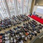 Eventfotograf Bremen Fachkonferenz 001 150x150 - Fotografische Begleitung einer Fachkonferenz in Bremen - Event-Fotograf