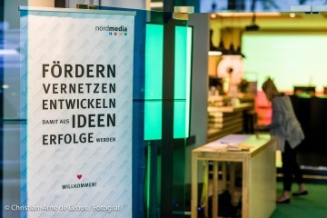Eventfotograf-Bremen-Eventfotografie_009