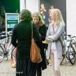 Eventfotograf Bremen Eventfotografie 014 150x150 - Eventfotograf Bremen - Eventfotografie in Bremen - Event-Fotograf