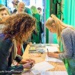 Eventfotograf Bremen Eventfotografie 022 150x150 - Eventfotograf Bremen - Eventfotografie in Bremen - Event-Fotograf