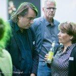 Eventfotograf Bremen Eventfotografie 045 150x150 - Eventfotograf Bremen - Eventfotografie in Bremen - Event-Fotograf