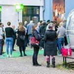 Eventfotograf Bremen Eventfotografie 048 150x150 - Eventfotograf Bremen - Eventfotografie in Bremen - Event-Fotograf