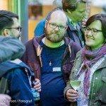 Eventfotograf Bremen Eventfotografie 064 150x150 - Eventfotograf Bremen - Eventfotografie in Bremen - Event-Fotograf