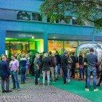 Eventfotograf Bremen Eventfotografie 067 150x150 - Eventfotograf Bremen - Eventfotografie in Bremen - Event-Fotograf