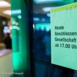 Eventfotograf Bremen Eventfotografie 068 150x150 - Eventfotograf Bremen - Eventfotografie in Bremen - Event-Fotograf