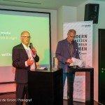 Eventfotograf Bremen Eventfotografie 072 150x150 - Eventfotograf Bremen - Eventfotografie in Bremen - Event-Fotograf
