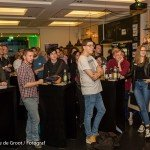 Eventfotograf Bremen Eventfotografie 081 150x150 - Eventfotograf Bremen - Eventfotografie in Bremen - Event-Fotograf