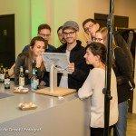 Eventfotograf Bremen Eventfotografie 102 150x150 - Eventfotograf Bremen - Eventfotografie in Bremen - Event-Fotograf