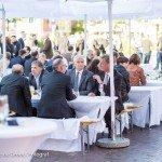 Eventfotograf Oldenburg 048 150x150 - Eventfotograf Oldenburg - Jubiläum - Event-Fotograf