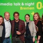 Fotobox Bremen 6945 150x150 - Fotobox Bremen - Fotoecke auf einer Veranstaltung - Event-Fotograf