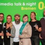Fotobox Bremen 7000 150x150 - Fotobox Bremen - Fotoecke auf einer Veranstaltung - Event-Fotograf