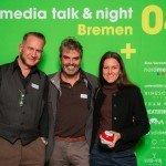 Fotobox Bremen 7115 150x150 - Fotobox Bremen - Fotoecke auf einer Veranstaltung - Event-Fotograf