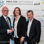 Event Fotograf Preisverleihung Bremen 14 150x150 - Eventfotograf Bremen - Preisverleihung in Bremen - Event-Fotograf