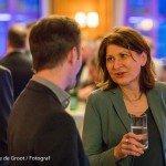Event Fotograf Preisverleihung Bremen 24 150x150 - Eventfotograf Bremen - Preisverleihung in Bremen - Event-Fotograf
