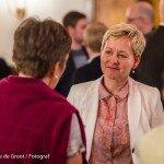 Event Fotograf Preisverleihung Bremen 9 150x150 - Eventfotograf Bremen - Preisverleihung in Bremen - Event-Fotograf