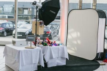 fotobox bremen 360x240 - Fotobox Bremen - Event-Fotograf