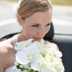 Eventfotograf Hochzeitsfotograf Bremen 003 150x150 - Hochzeitsfotograf Bremen - Event-Fotograf