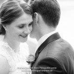 Eventfotograf Hochzeitsfotograf Bremen 004 150x150 - Hochzeitsfotograf Bremen - Event-Fotograf