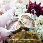 Eventfotograf Hochzeitsfotograf Bremen 005 150x150 - Hochzeitsfotograf Bremen - Event-Fotograf