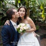 Eventfotograf Hochzeitsfotograf Bremen 006 150x150 - Hochzeitsfotograf Bremen - Event-Fotograf
