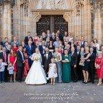 Eventfotograf Hochzeitsfotograf Bremen 012 150x150 - Hochzeitsfotograf Bremen - Event-Fotograf