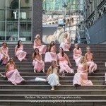 Eventfotograf Hochzeitsfotograf Bremen 013 150x150 - Hochzeitsfotograf Bremen - Event-Fotograf